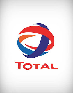 total vector logo, total, vector, logo, oil, mobil, engine oil, gas, fuel