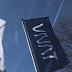 Moederbedrijf Vivat onderzoekt verkoop Nederlandse verzekeraar