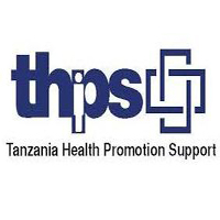 Fresh Graduates Internship Opportunities Pwani and Kigoma at Tanzania Health Promotion Support (THPS)