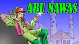 Cerita Abu Nawas Dua Kali Terbebas dari Kematian