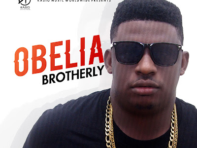 [MUSIC]: Obelia - Brotherly (Prod. By Jambo)