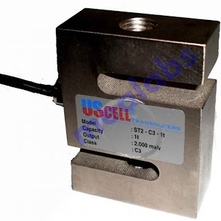 USCell LCST-ST2