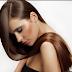 5 Cara Ampuh Memanjangkan Rambut Secara Alami