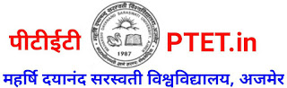 PTET Counselling Registration 1st step at ptetmdsu2018