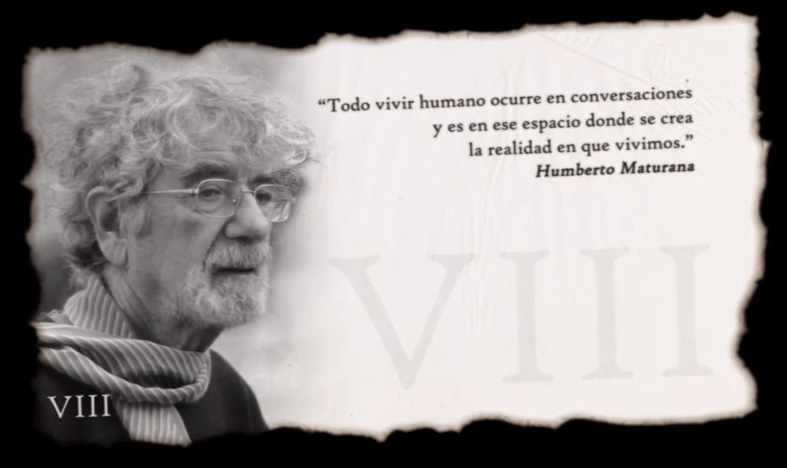 Citas Para Sexo En Extremadura Home