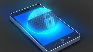Cara Membuka Smartphone Yang Terkunci Atau Lupa Kata Sandi