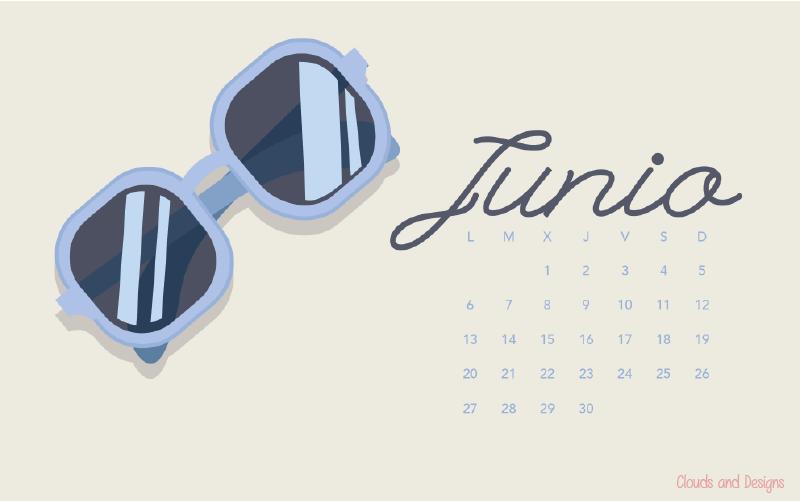 calendario-junio-2016