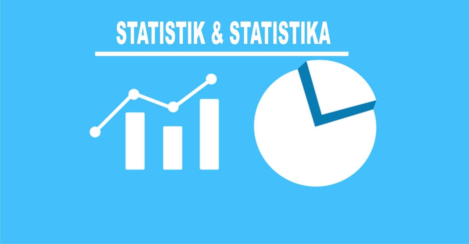 Macam macam statistik yang digunakan dalam penelitian statistika macam macam statistik yang digunakan dalam penelitian ccuart Gallery