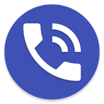 Voice Call Dialer APK
