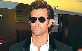 Latest hd 2016 Hrithik RoshanPhotos,wallpaper free download 33