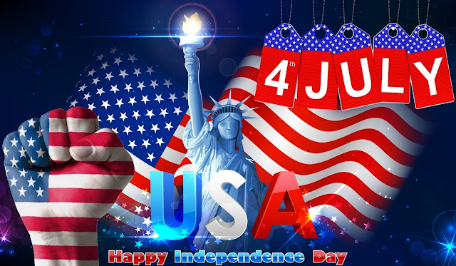 4th of July 2017 Images Pictures Wallpapers