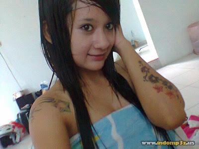Sepongan tante cantik tiada dua full httpbugil69xyz - 2 1