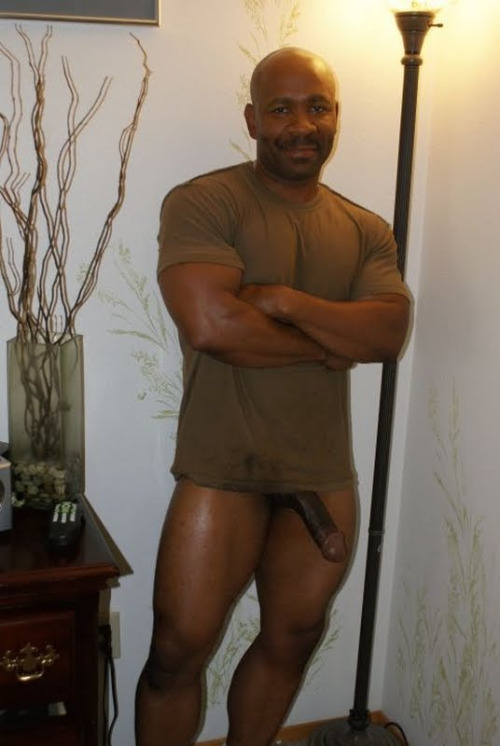 Black boys nude tumblr-4204