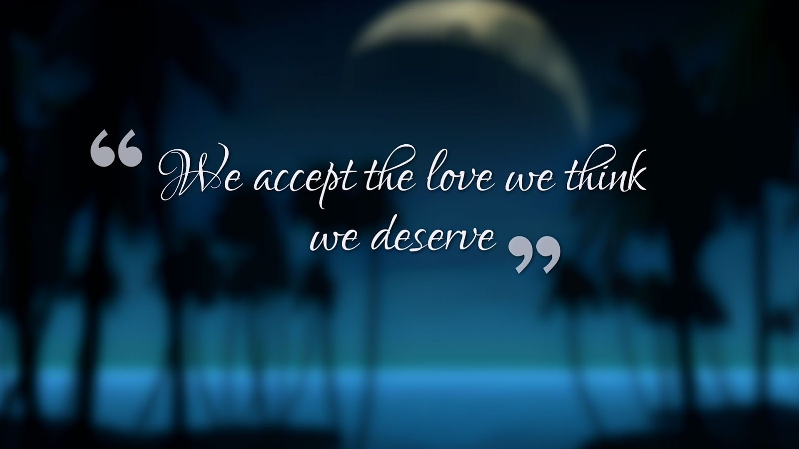 Amazing Love Quotes Best HD Wallpapers Free Download