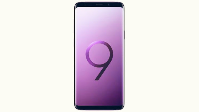 Samsung Galaxy S9 Plus price cut by Rs 7,000