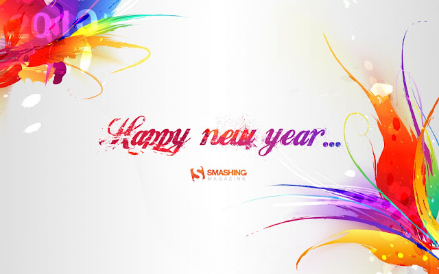 new year wishes image 2016
