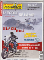moto road trip correze