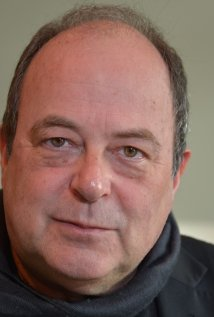 Matthew Jacobs. Director of Paperhouse