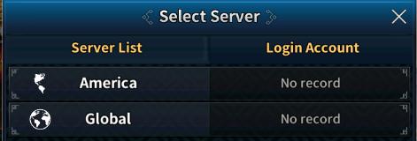 Final Blade Servers