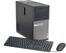 Dell OptiPlex 9020 Drivers For Windows 7 (32/64bit)