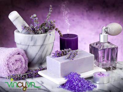 tinh-dau-xong-phong-huong-lavender
