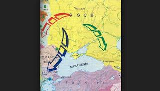 Panslavizm Nedir? Hangi Ülkeleri Etkiledi?