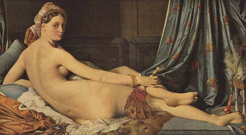 Jolene van vugt naked pics free