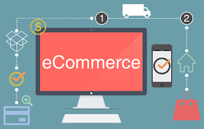6 Fundamentals for eCommerce Usability Design