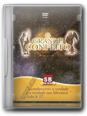 DOWNLOAD FELICIANO CONFLITO GRÁTIS DVD GRANDE O MARCO