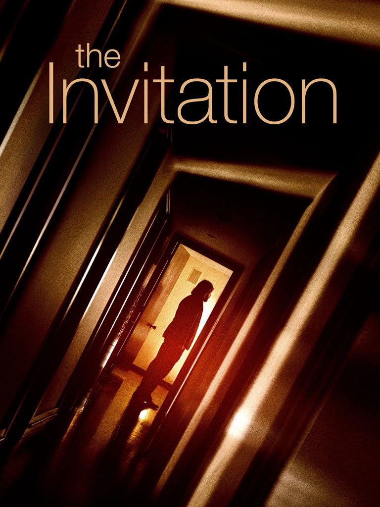 Nonton Film The Invitation (2015)