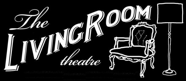 Kansas City Calendar of Events: Theatre
