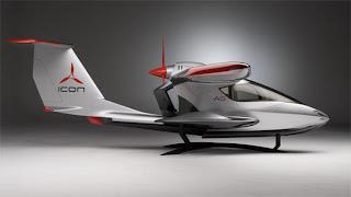 ide--gue.blogspot.com - TOP 10 pesawat pribadi paling MEWAH!!