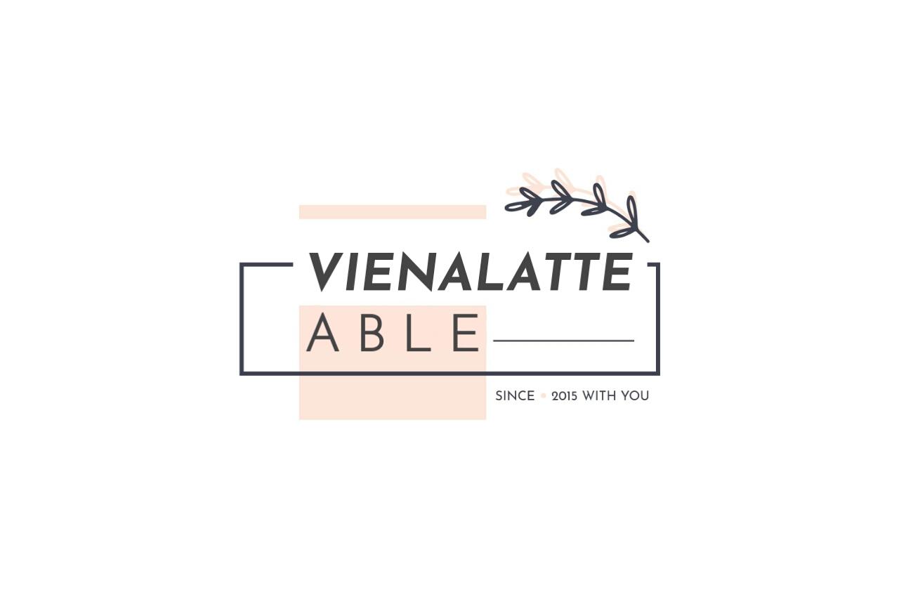 Viennalate