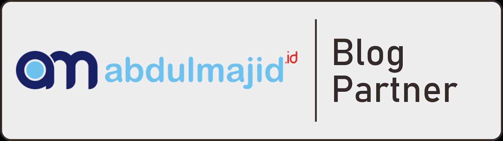 abdulmajid.id