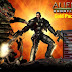 Alien Shooter Gold Pack Full Game Free DowNLoaD