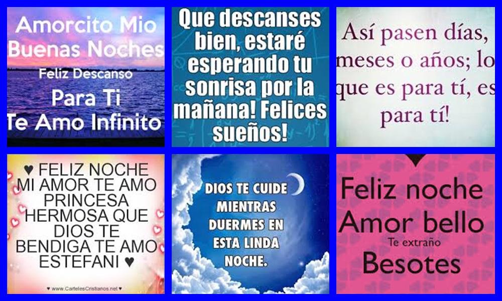 Tarjetas De Amor Amor Con Estas Frases En Estas Postales Te Digo