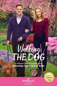 Watch Walking the Dog Online Free in HD