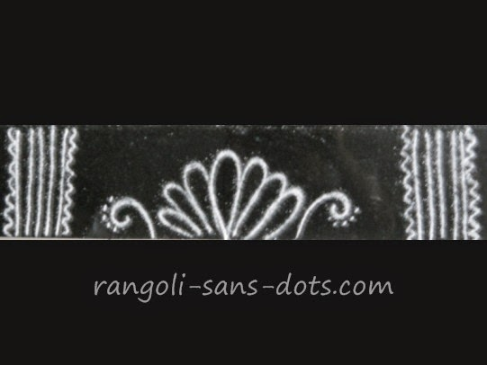 doorway-rangoli-3.jpg