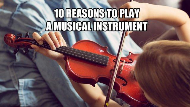 Skills Musical Instrument Resume Forum