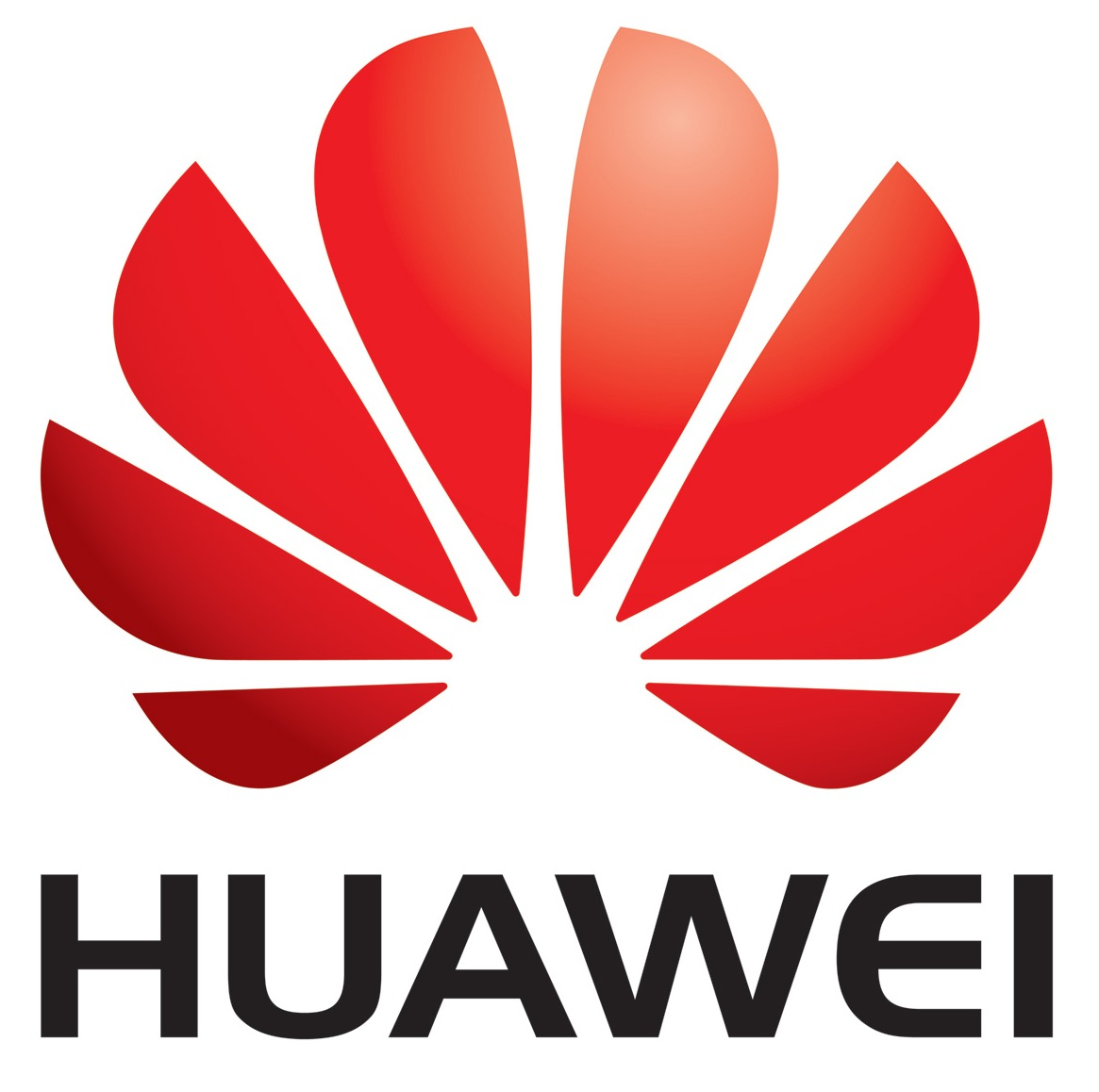 Downloads Huawei stock ROMs / firmware