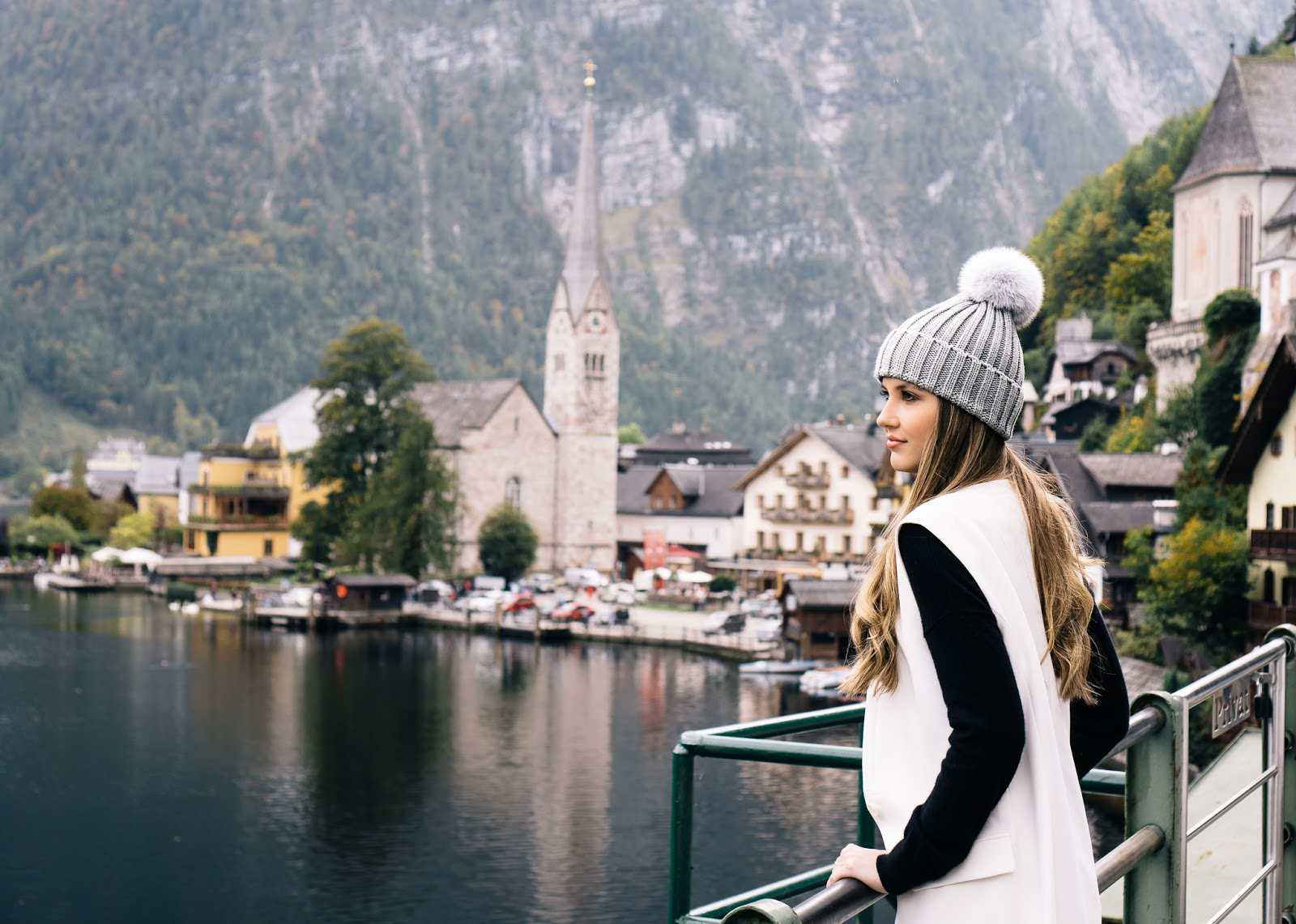 24-Hours-In-Hallstatt