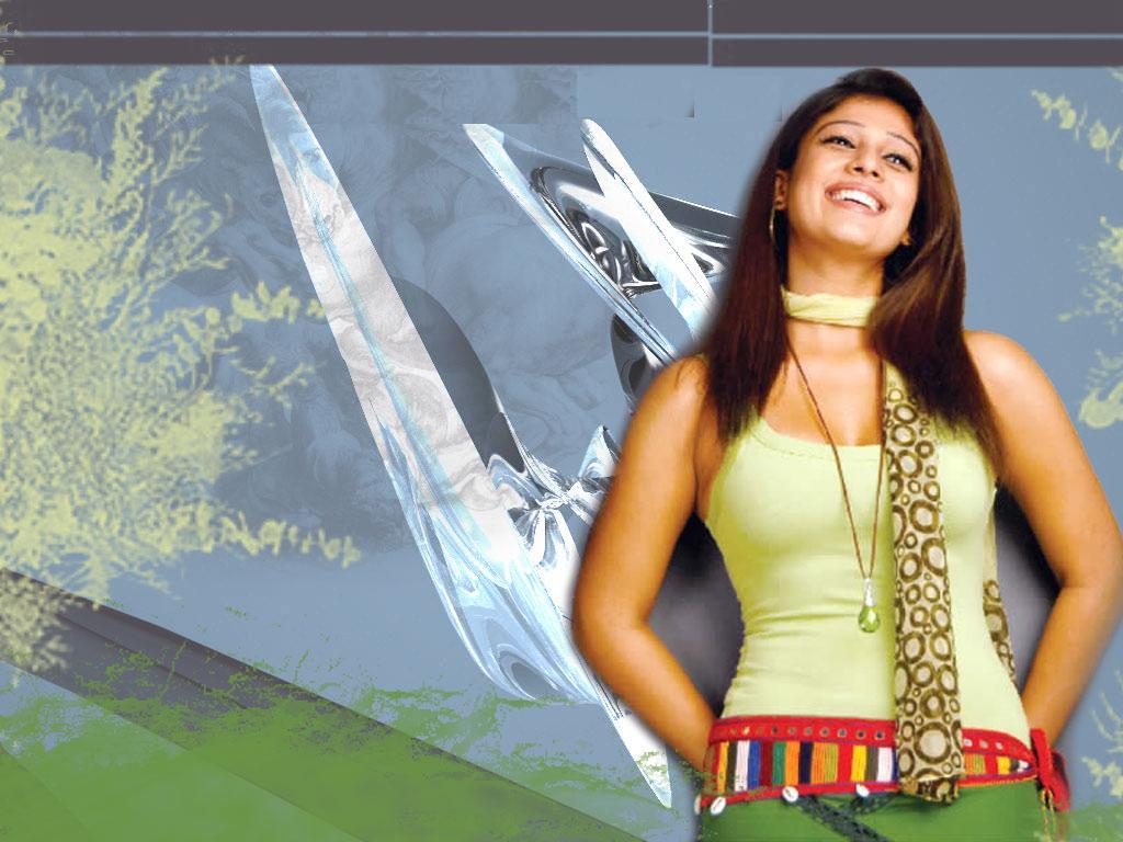 Nayantara hd wallpapers hot - Sports Updates