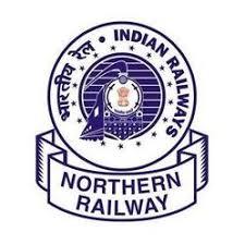 Northern Railway Recruitment 2018
