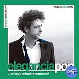 http://www.loslibrosdelrockargentino.com/2013/04/elegancia-pop_17.html