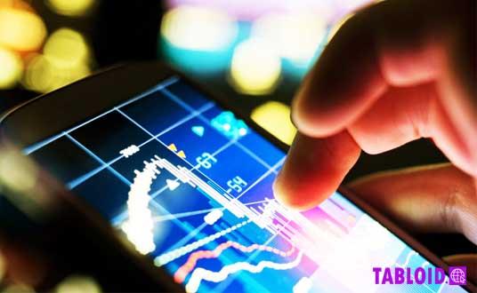 Artikel tentang langkah-langkah atu cara melakukan order transaksi Forex terbaru dan terlengkap untuk membantu trader forex.