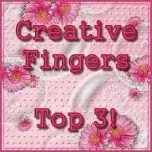 http://creativefingerschallengeblog.blogspot.com/2014/08/challenge-46-winner-44.html