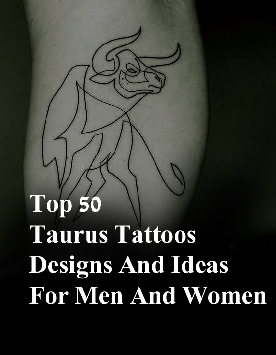 Cancer dating an aquarius girl tattoo