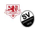 Eintracht Braunschweig - SV Sandhausen