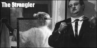 Dillinger - Bongo Man