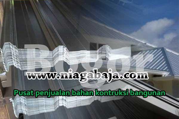 Harga Seng Galvalum Bogor, Harga Atap Seng Galvalum Bogor, Harga Seng Galvalum Bogor Per meter, Harga Atap Seng Galvalum Bogor Per Lembar 2019